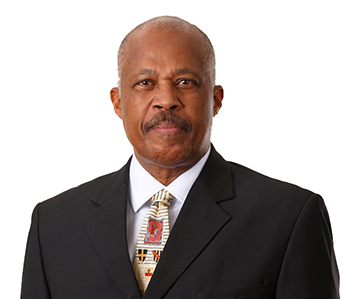 Professor-Sir-Hilary-Beckles-Profile