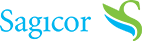 sagicor-logo