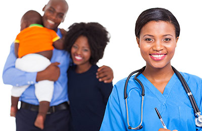 health-insurance-thm Sagicor Medical Claim Form Trinidad on