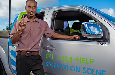 motor-claims-thm Sagicor Medical Claim Form Trinidad on