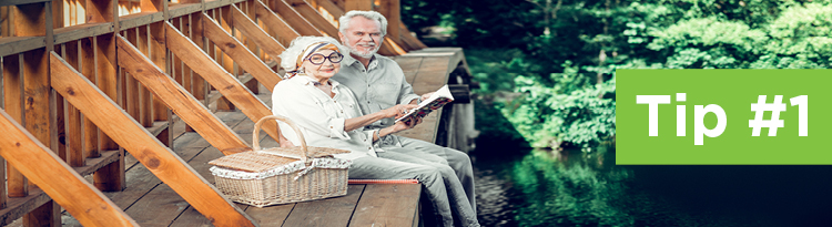 2020-02-11_Quick-Retirement-Tips-for-Boomers